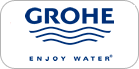 Grohe - Enjoy Water in 94509